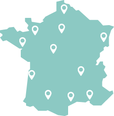 Carte des experts IPFT